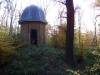 2011_11_05_schlosspark_031