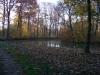 2011_11_05_schlosspark_040