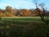 2011_11_05_schlosspark_011