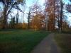 2011_11_05_schlosspark_041